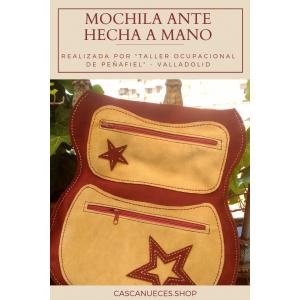 MOCHILA ANTE GUITARRA-...