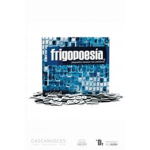 FRIGOPOESIA ORIGINAL