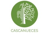 Cascanueces Valladolid